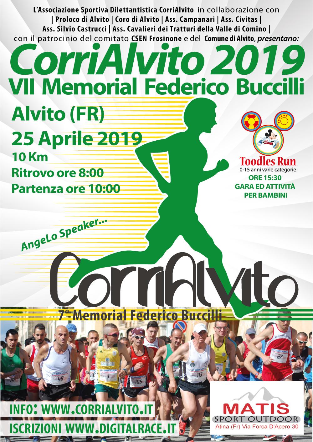 CorriAlvito-2019