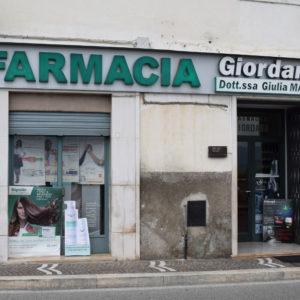 Farmacia-Giordano-di-Giulia-Marini