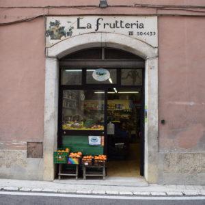 La-Frutteria-di-Rea-Bruno