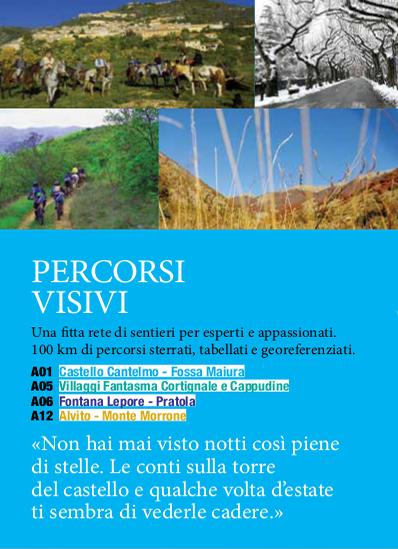 percorsi_visivi