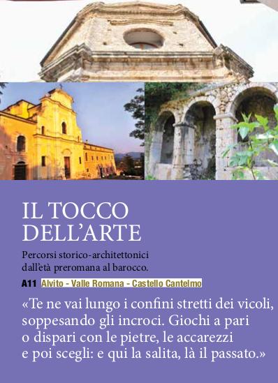 tocco_dellarte